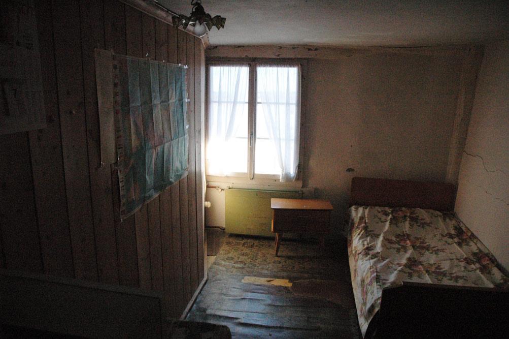 2OG-mittleres-Zimmer-gegen-Sued