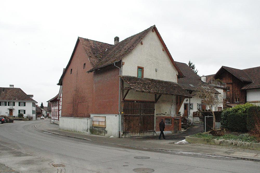 NordOstAnsicht-vor-Umbau