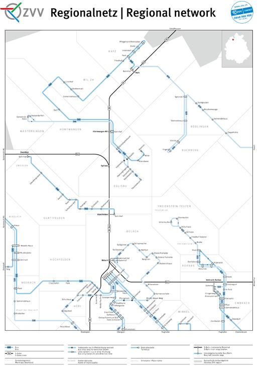 regionalnetz