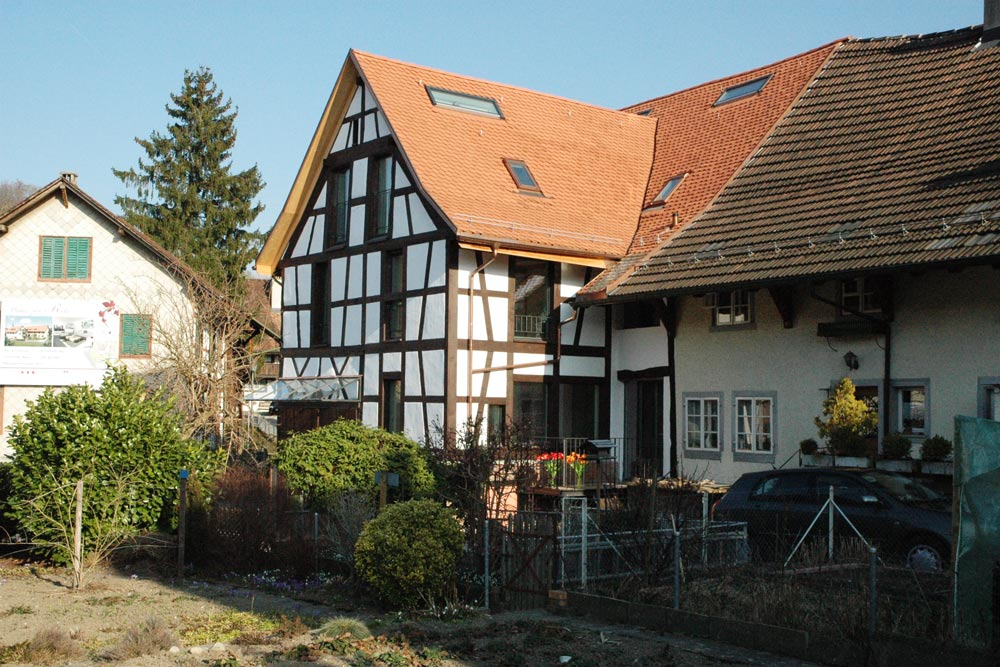 von-west-Garten-Masutti